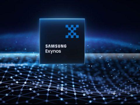 Samsung deve lançar Exynos 2200 com gráficos da AMD para PCs e celulares